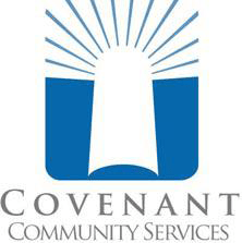 Covenant Community