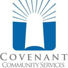 Covenant Community